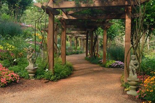 http://thechampionnewspaper.com/gibbs-gardens-more-than-just-a-stroll-through-the-park/