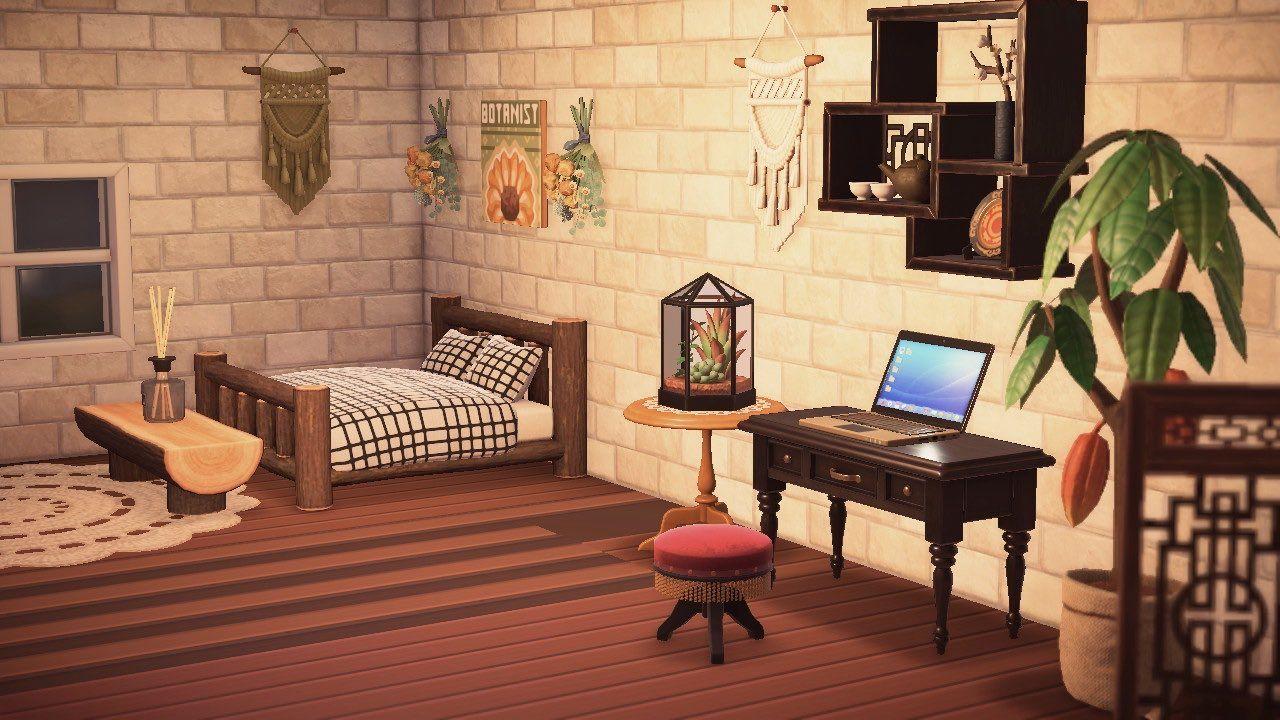 Epingle Sur Animal Crossing