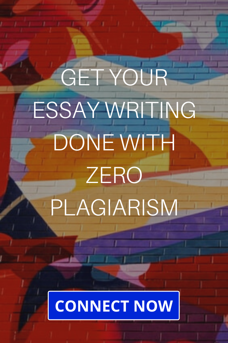 Top scholarship essay ghostwriters for hire online
