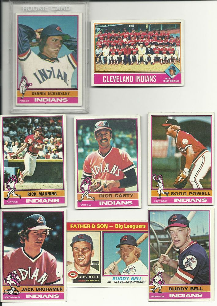 2004 Topps Houston Astros Complete Team Set 24 Cards