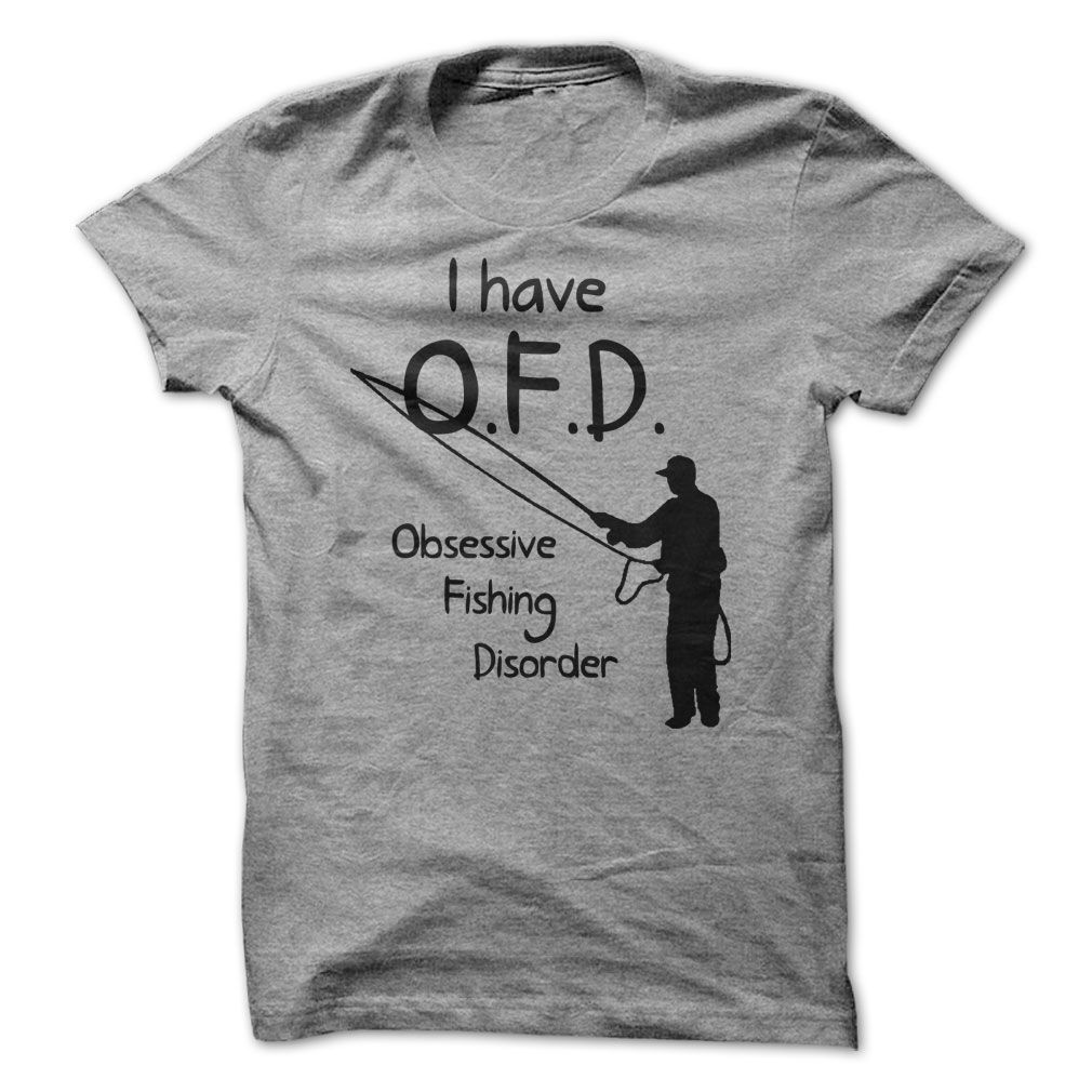 7314afc4 25 Funny T-Shirts for Designers and Developers | Web Dev/Design | T ...