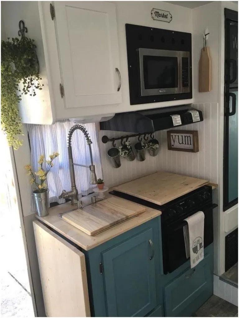 10x10 Laundry Room Layout: 52 Smart Farmhouse Laundry Room Storage Organization Ideas