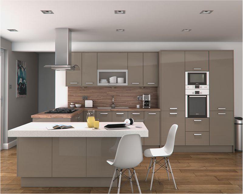 Best Altino Stone Grey Kitchens Buy Altino Stone Grey Kitchen 400 x 300
