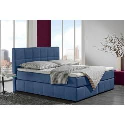 Photo of Inosign boxspringbed Casano Inosign