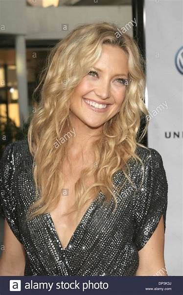 Kate hudson hair by Michelle Lasley on Hair color