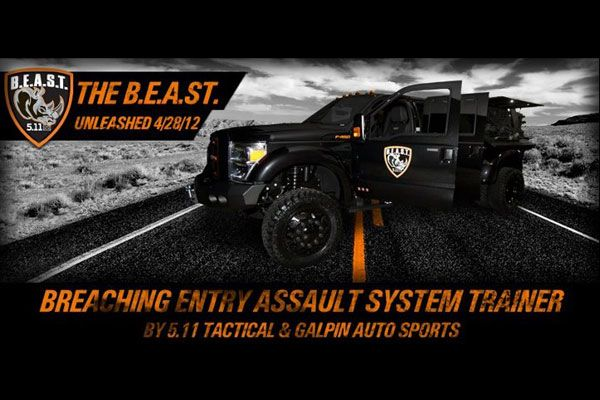 The-B.E.A.S.T.-training-vehicle