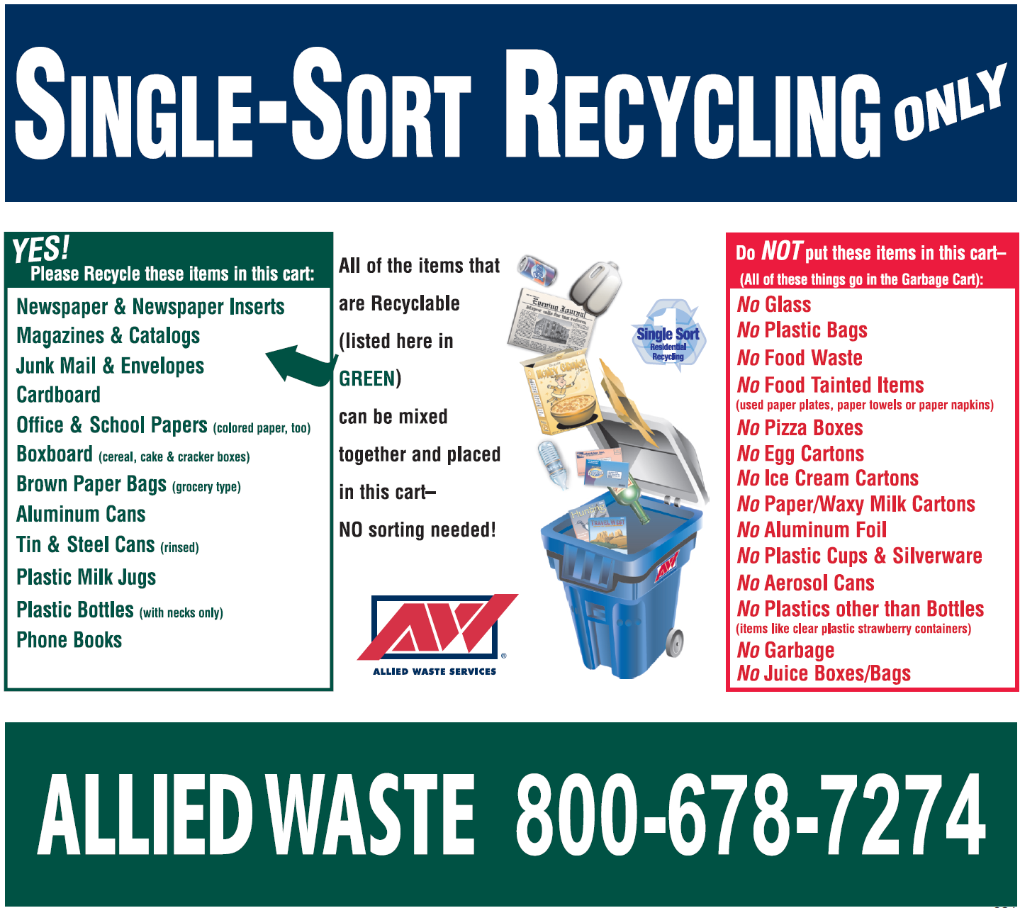 Recycle 3.png (1439×1281)