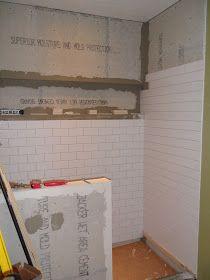 life as a Losey: 800 Subway Tiles