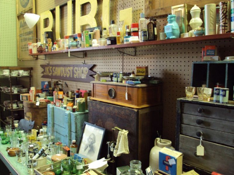 Yarbro S Antique Mall Jackson Tn Some Of The Best Antique
