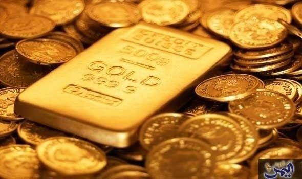 متوسط اسعار الذهب الجمعة في أسواق المال فى مصر بالجنيه المصري Gold Futures Gold Price Gold Bullion