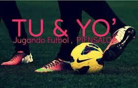 Resultado De Imagen Para Imagenes De Futbol De Chicas Con