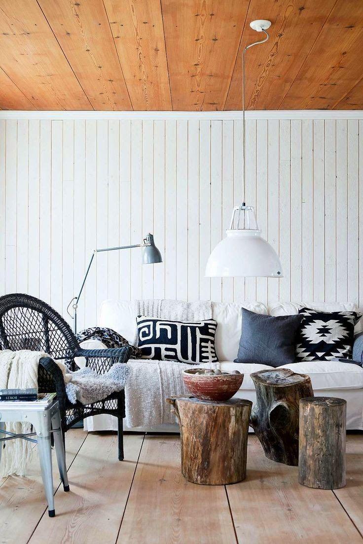 El Blog De Ecomania La Tienda De Productos Ecol Gicos Reciclados  # Muebles De Madera Sostenible