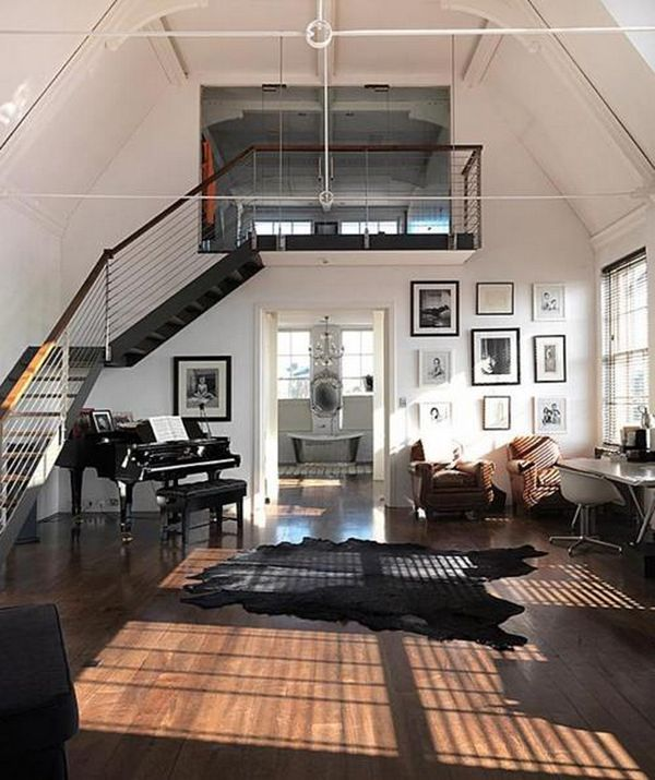 i want to live here i love buildings Pinterest House, Home and