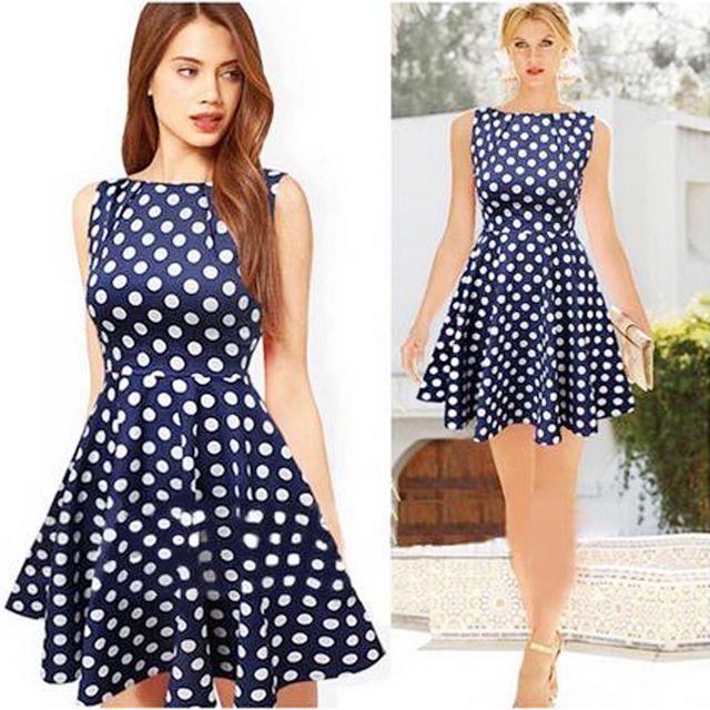 Vestidos Casuales Outfits Exclusivos 101 Vestidos De