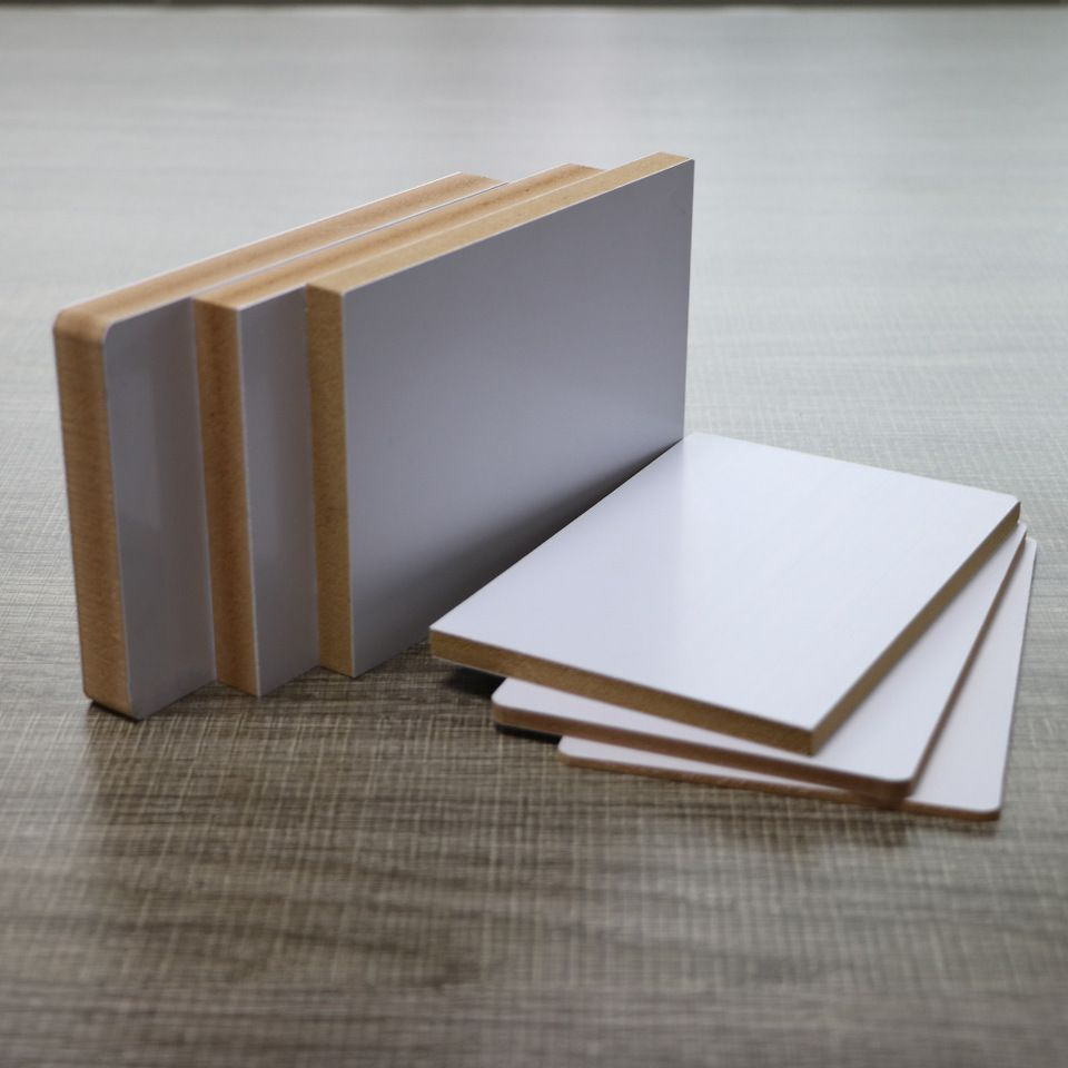 Time To Source Smarter Wood Plastic Composite How To Waterproof Wood Foam Board