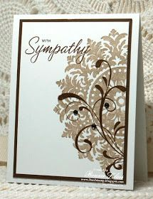 Stamping with Klass: Dynamic Duos for Gail