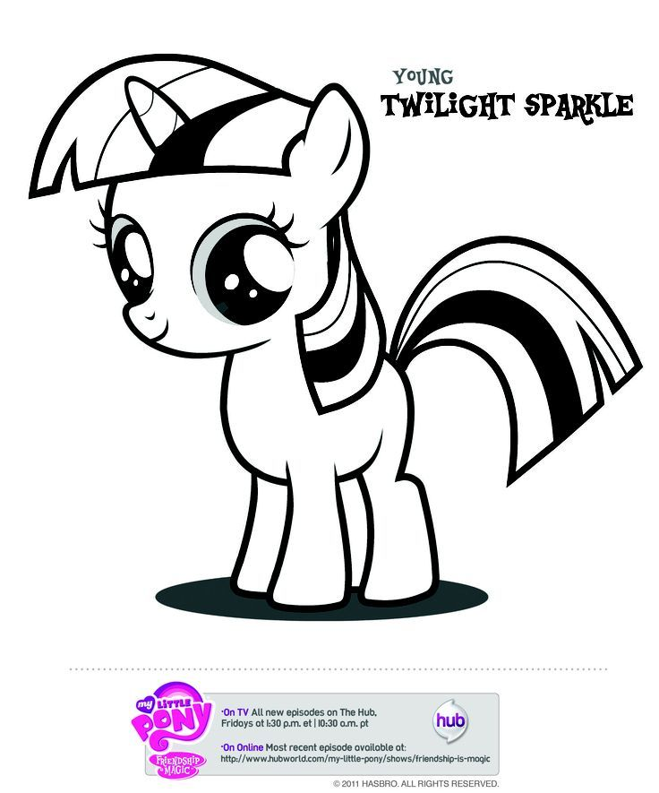 My Little Pony Coloring Pages Fluttershy Baby Http East Color Com My Little Pony Coloring My Little Pony Coloring My Little Pony Baby My Little Pony Movie