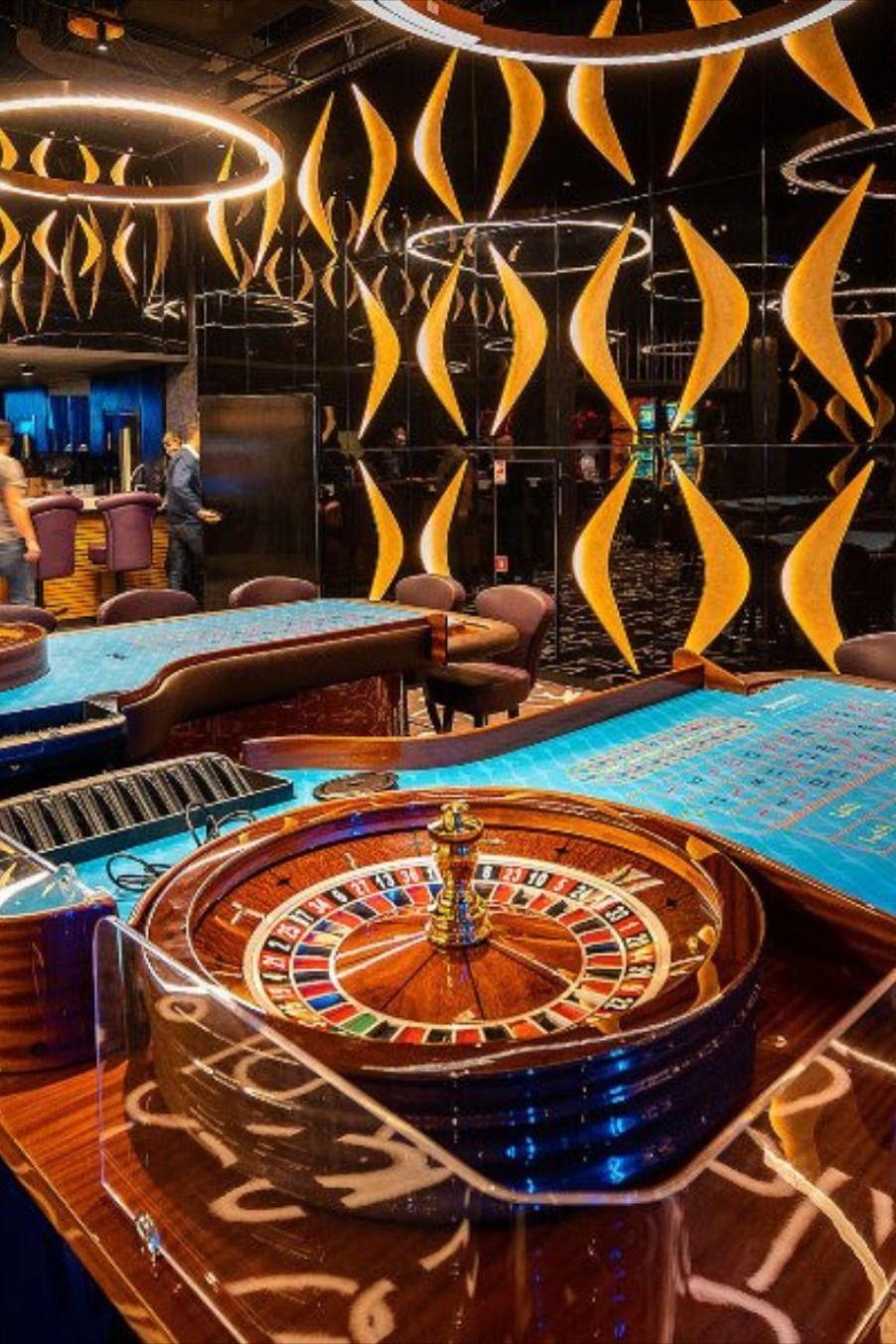 Сваты игра в казино казино для смартфонов на деньги