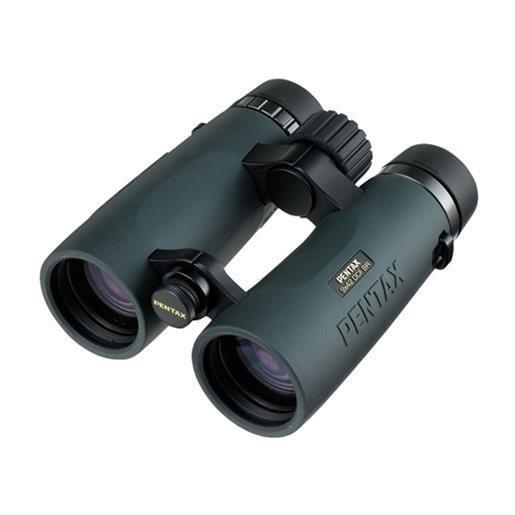 News Pentax 9x42 DCF Full Size Binoculars Roof Prism Dark Green/Black 62598    Pentax 9x42 DCF Full Size Binoculars Roof Prism Dark Green/Black 62598  Price : 229.91  Ends on : 2016-01-11 17:06:01  View on eBay   [... http://showbizlikes.com/pentax-9x42-dcf-full-size-binoculars-roof-prism-dark-greenblack-62598/