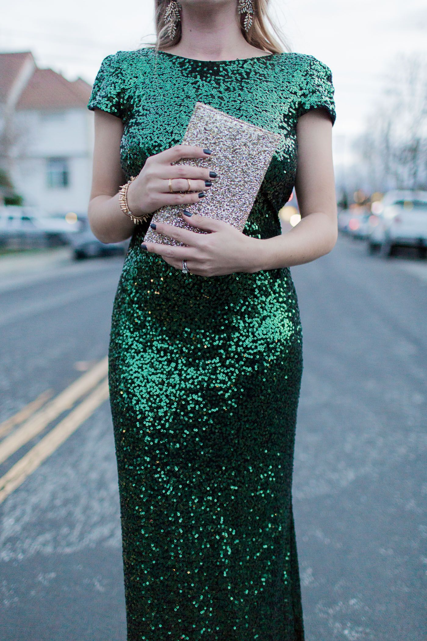 Holiday Party Dress picks for New Years Eve! Winter