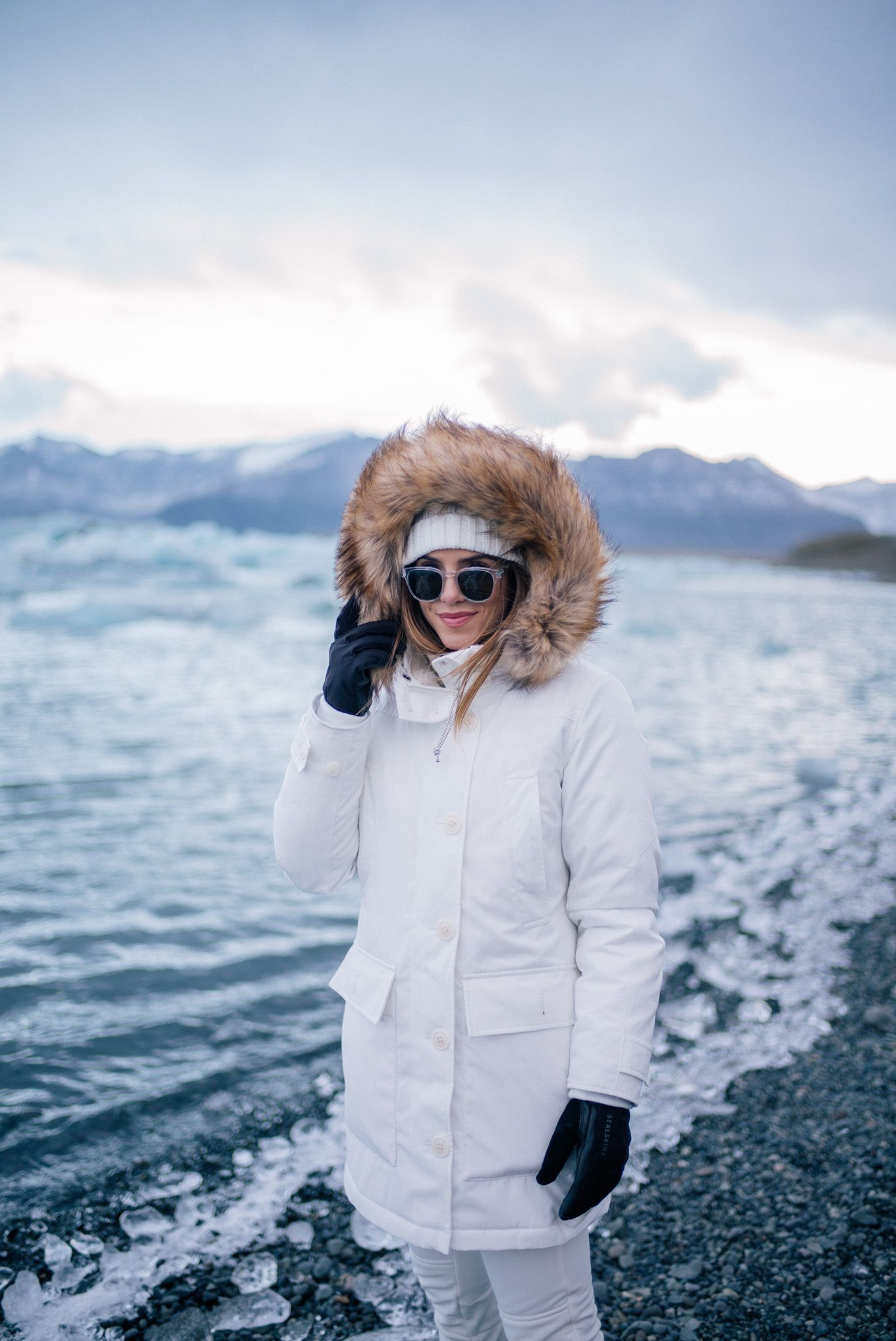 Gal Meets Glam Iceland Travel Guide