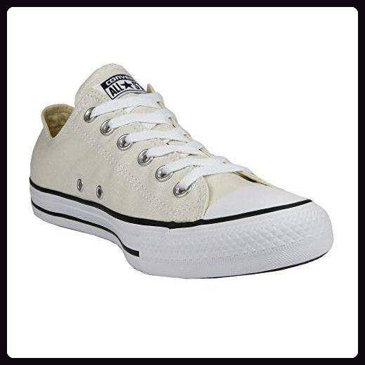 Converse Chucks CT AS OX 153874C Beige, Schuhgröße:39