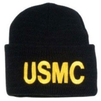 e88ea9f5e16 Youth USMC Watch Cap   eMarinePX.com    fashion  USMC  Marine