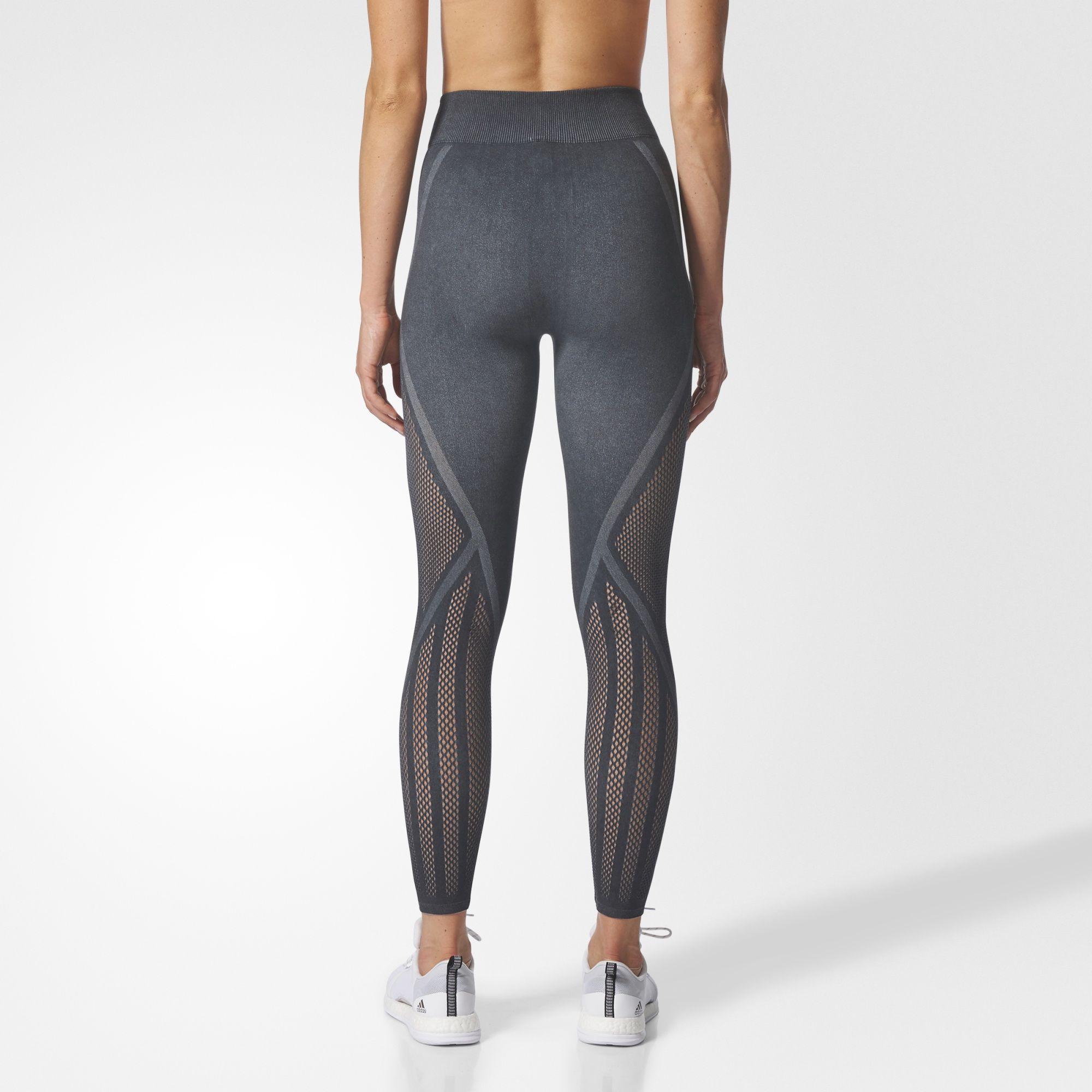 sport leggings dam