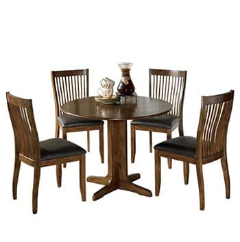 Top 10 Best Dining Chair Sets In 2020 Dining Chair Set Dining Chairs Velvet Dining Chairs