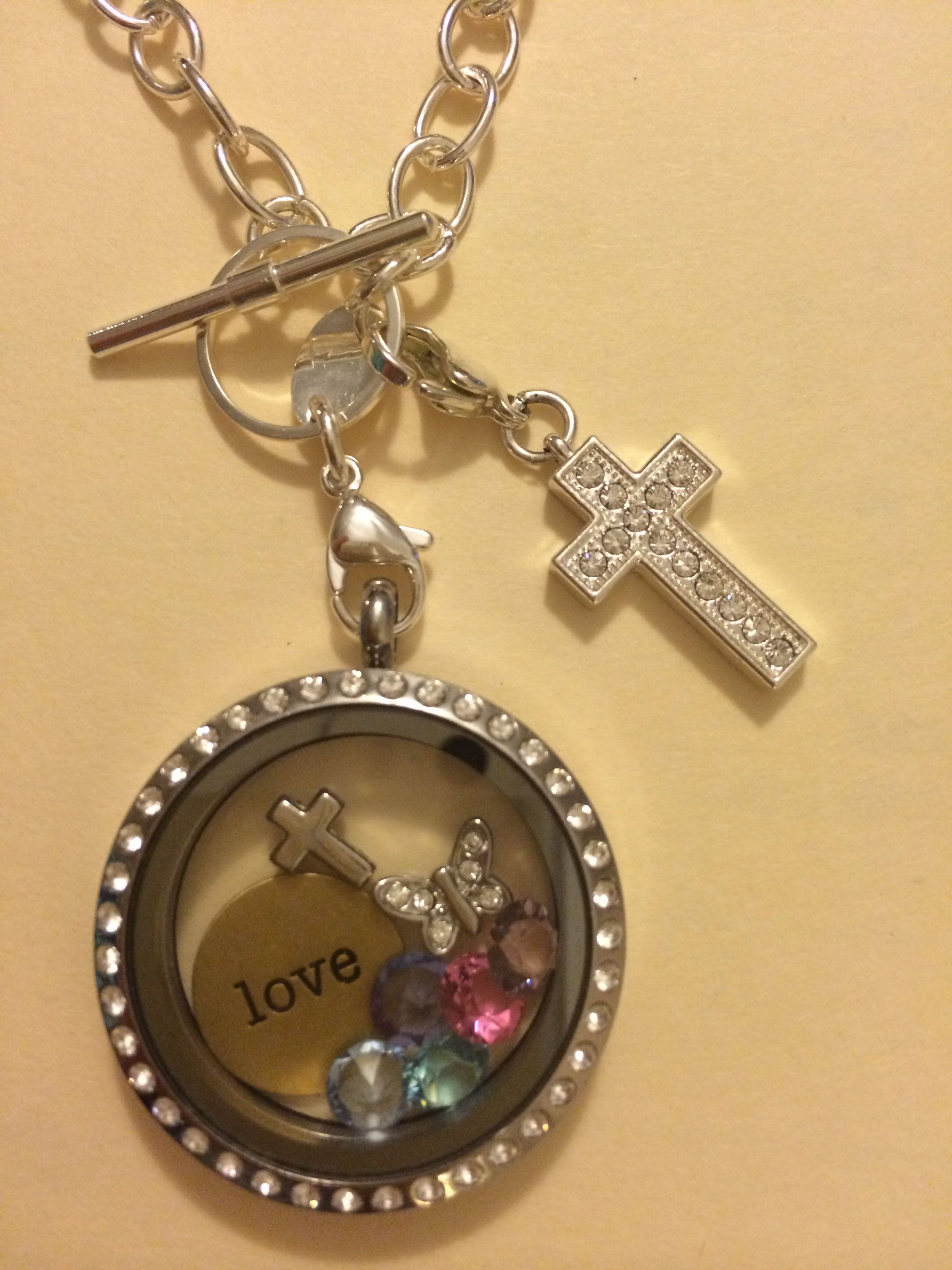 add chain sterling with inch wishlist to cross cart company the catholic lockets religious silver