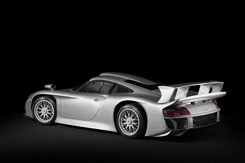 Pin By Rico Dyson On Cars Porsche Pinterest