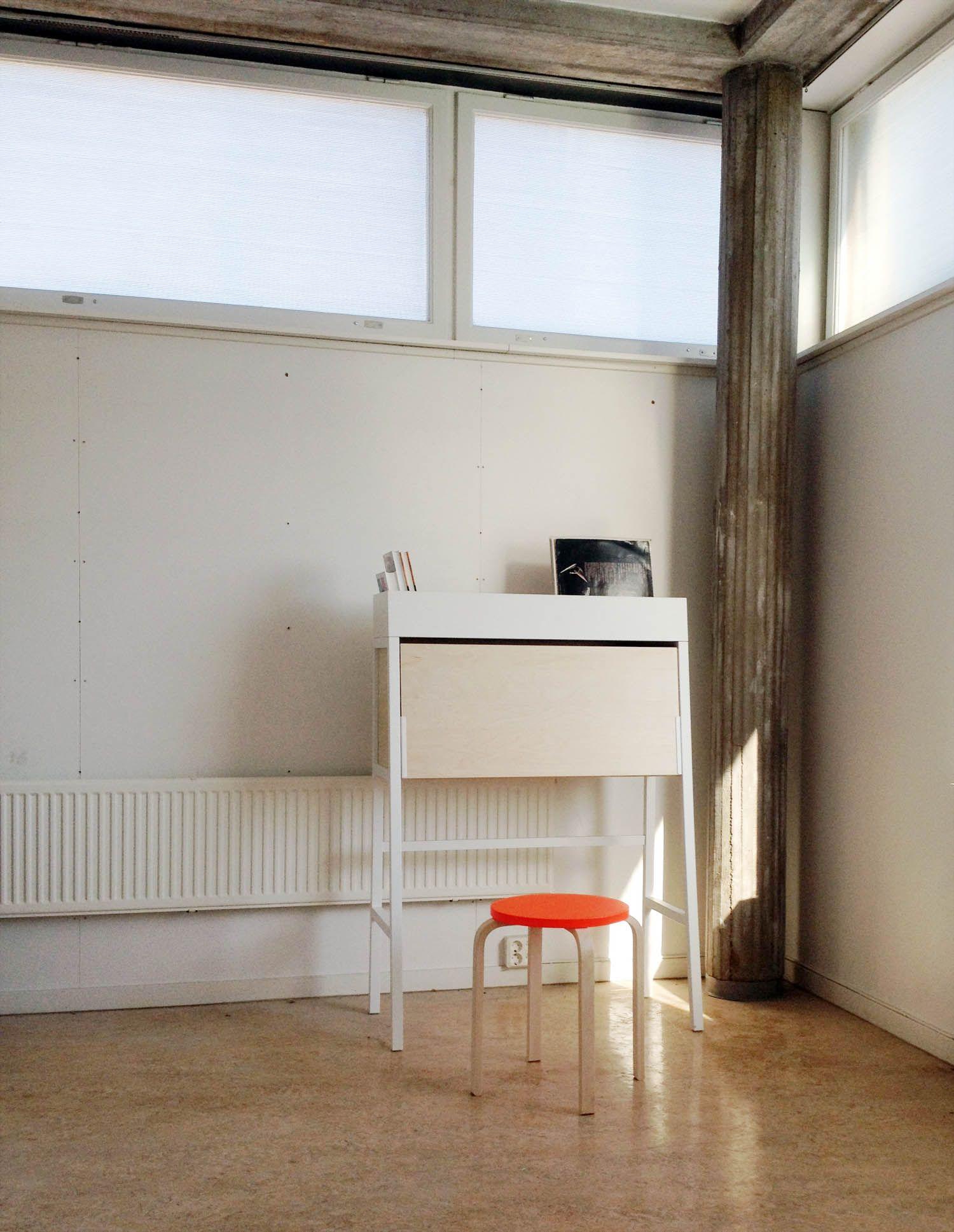 krystian kowalski industrial design bureau ikea ps. Black Bedroom Furniture Sets. Home Design Ideas