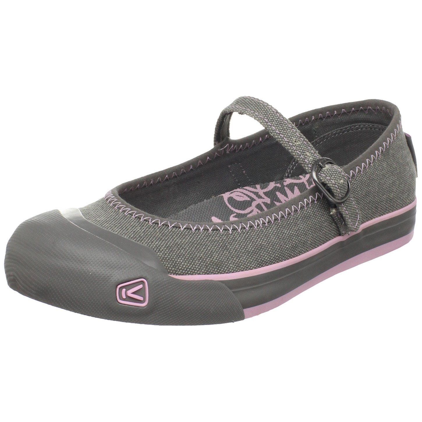 Keen Shoes Women Collection Wear