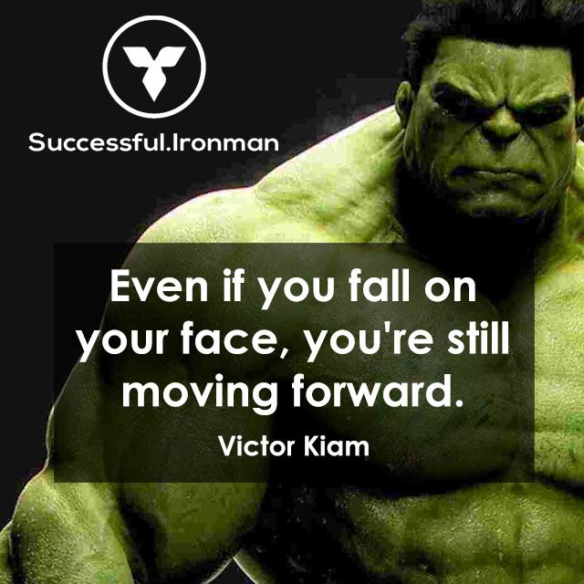 Hulk Quotes Quote #quotes #hulk  Quoted Images  Pinterest  Quotes Images