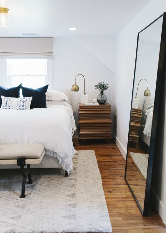 Interior Design Styles 8 Popular Types Explained Home Bedroom