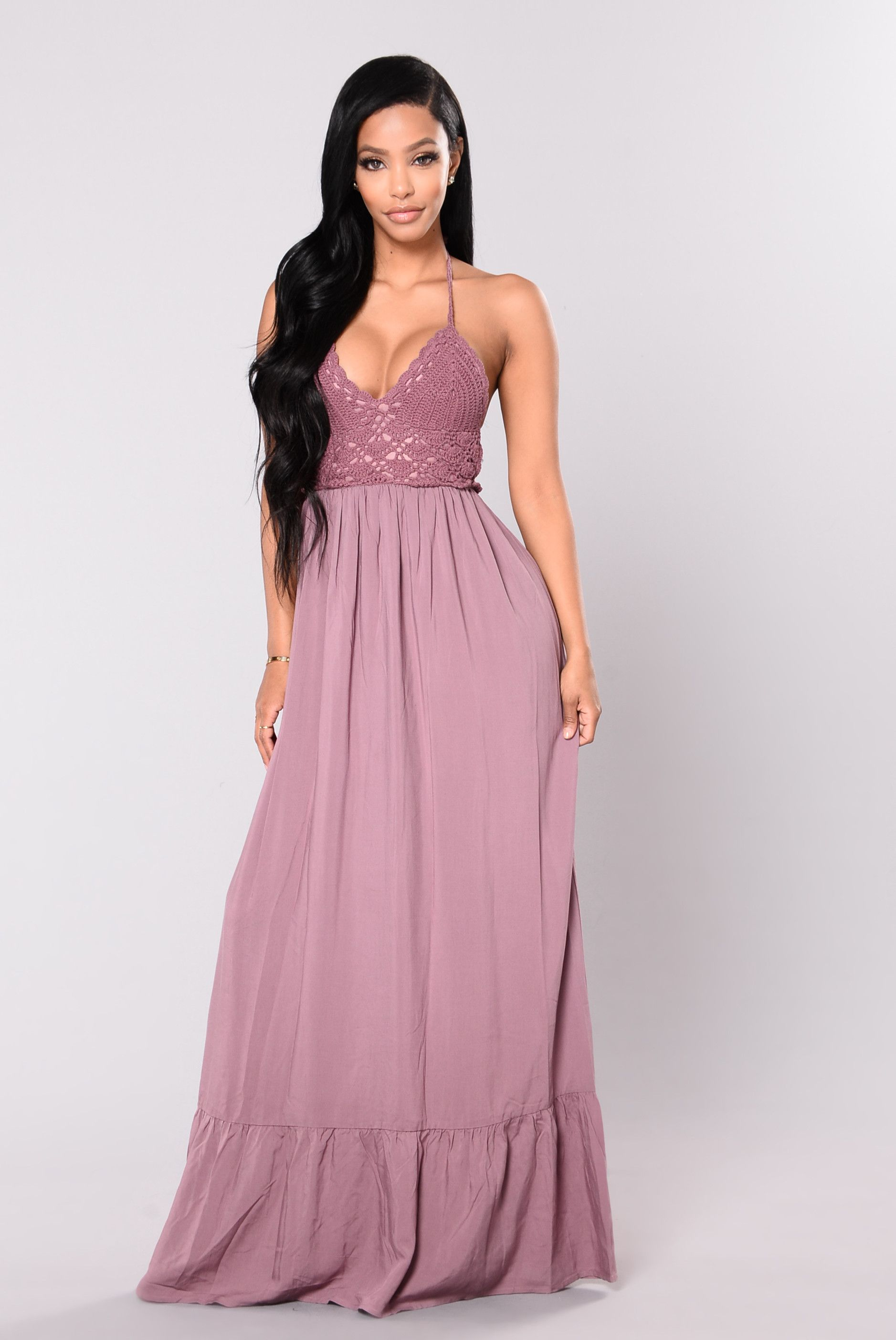 Running seas maxi dress lavender lavender maxi dresses and running