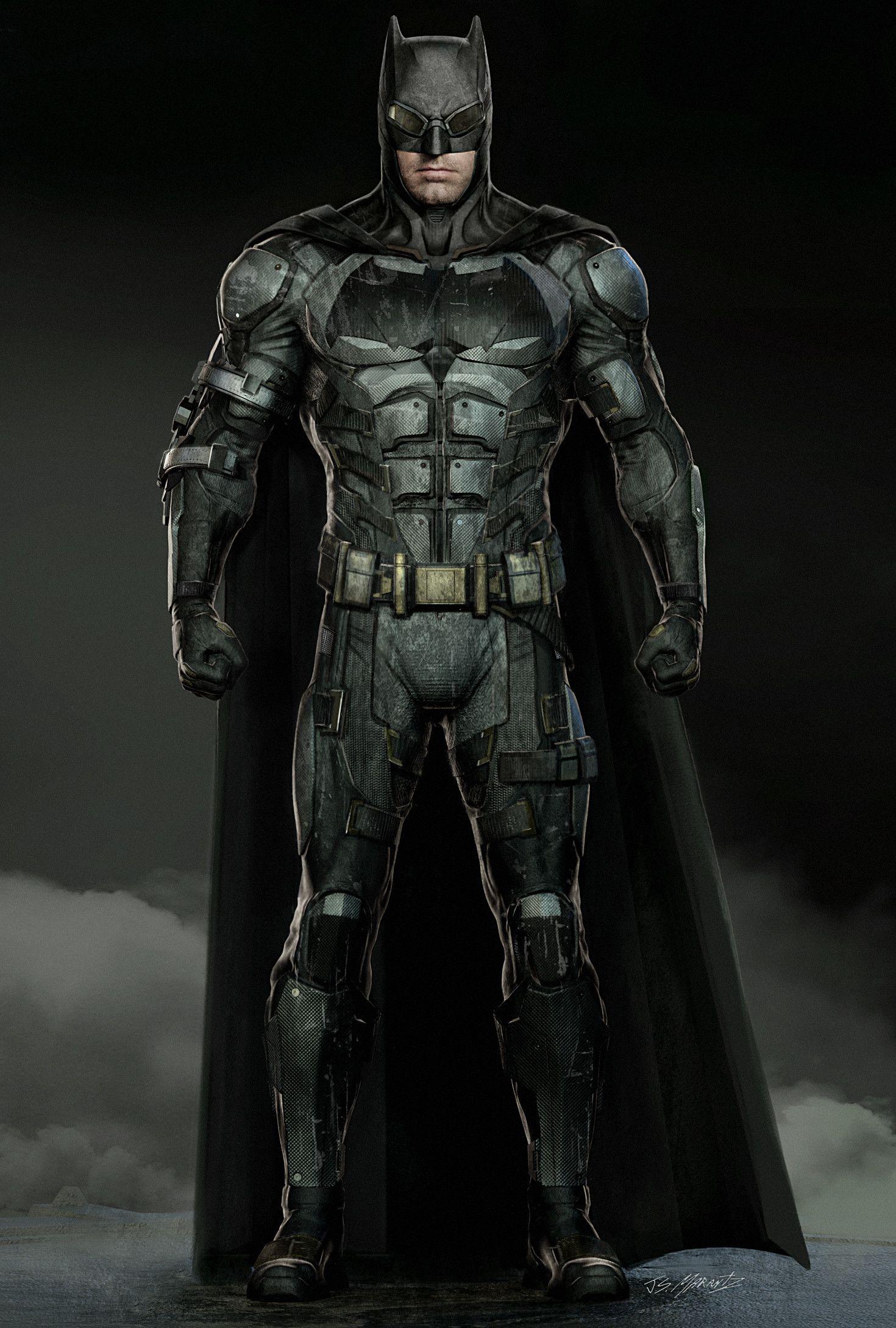 bat suit designs - HD1470×2177