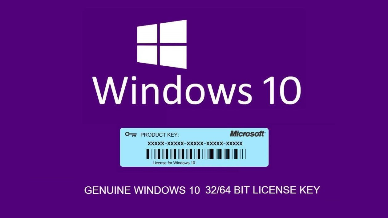 Windows 10 Activation Key Download For Free In One Click Windows 10 Windows Batch File