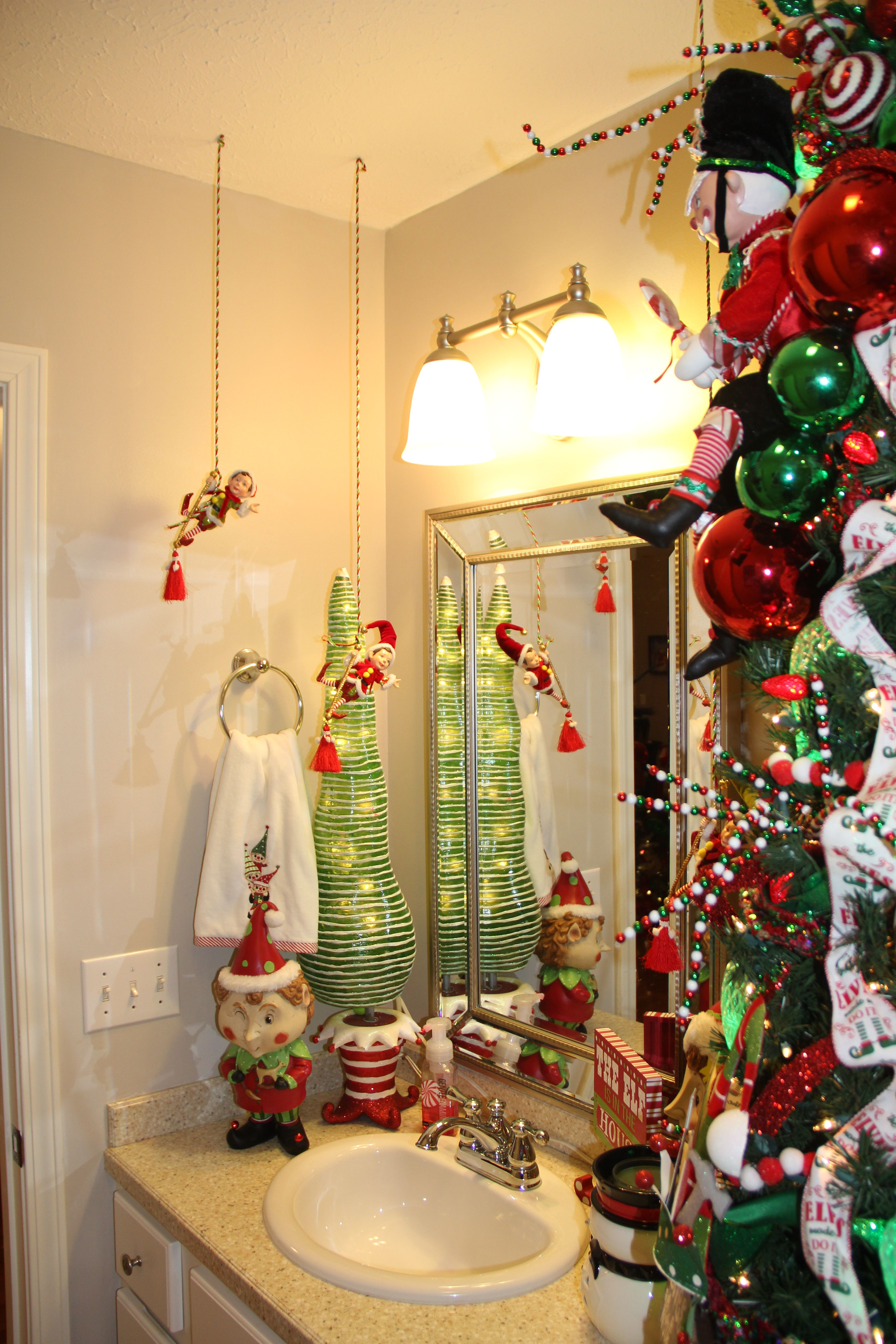 Pin by Travis Collis on My festive house!!!! | Pinterest | Christmas ...