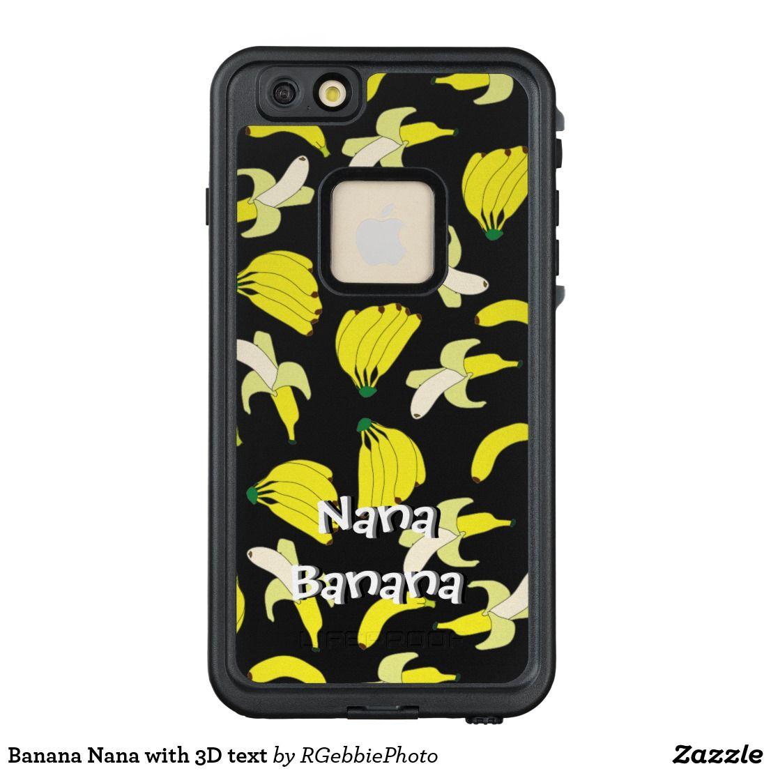 Yellow Lifeproof Case Iphone S