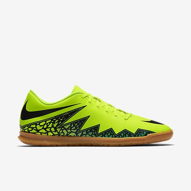 Hypervenom Pour Phade De Homme Hnzbz Chaussure Football En Nike Salle q7IqCPxfUw