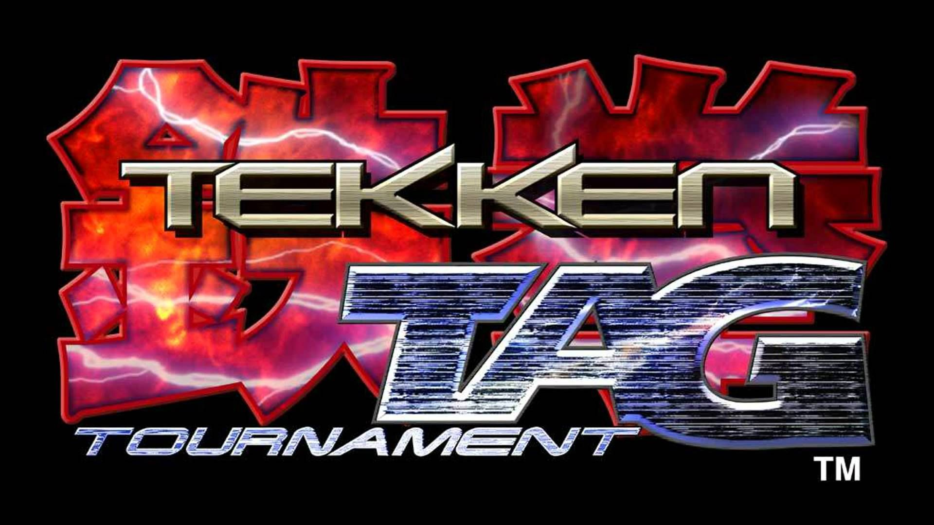 Embu Tekken Tag Tournament Music Extended Tekken Tag