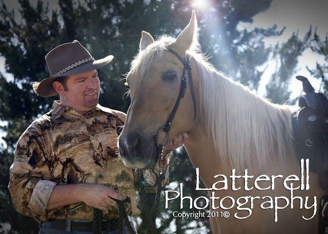 Latterell Photography: Portrait