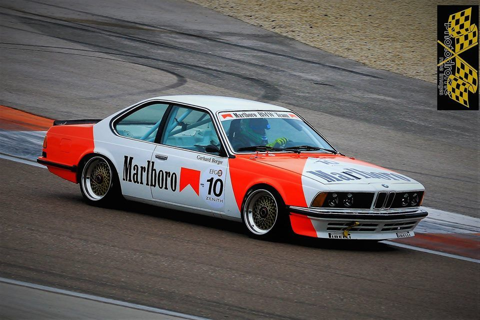 Pin by Lindsey Aitchison on Racing cars | Race cars, Toy ...