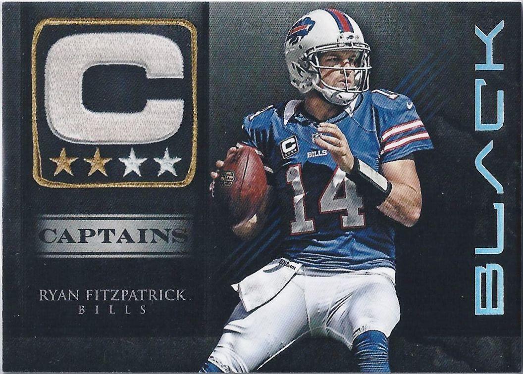 Pin on Buffalo Bills Football Cards