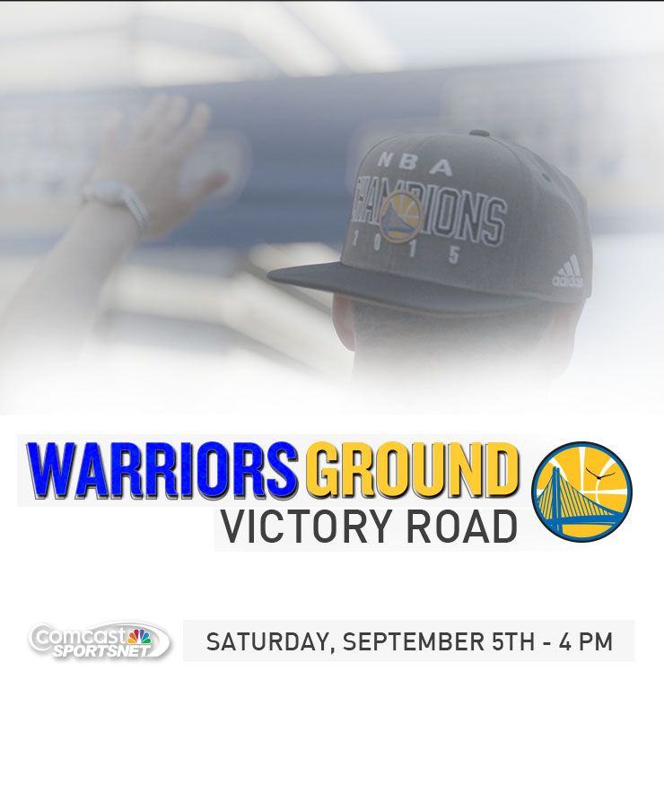 Golden State Warriors NBA   Charity Donation Request