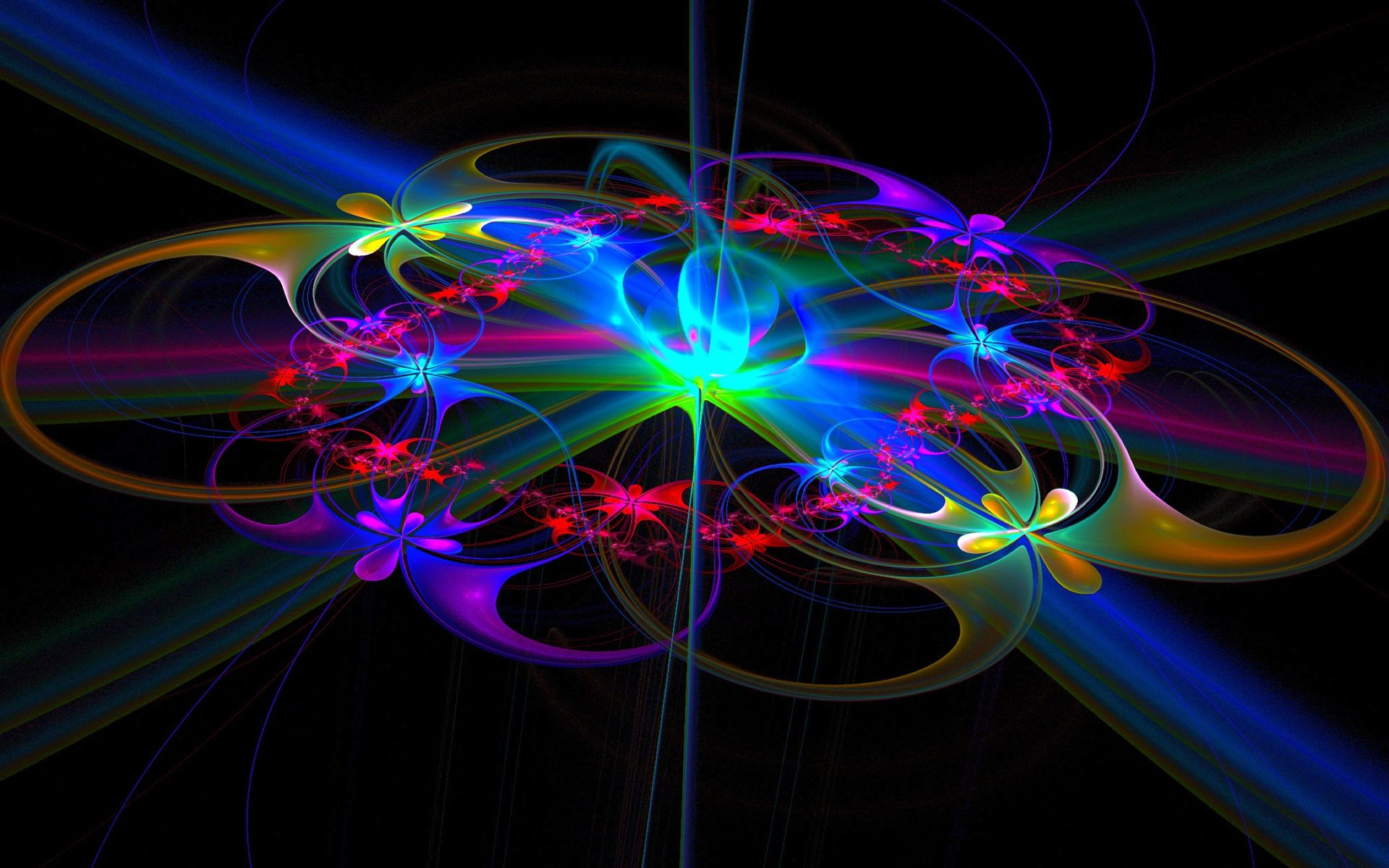 abstract hd wallpapers neon sneakers - photo #37