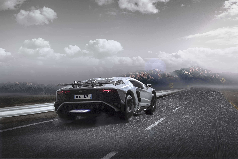 Inspirado En Need For Speed Need For Speed Views Speed