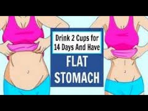 Best program to reduce body fat photo 10