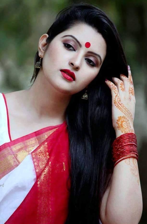 bengali beauty এর ছবির ফলাফল